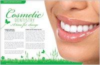 Cosmetic04