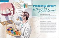 PeriodontalThereapy04